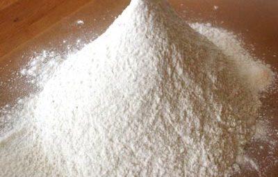 تولید پودر سنگ محصولی با بازگشت سرمایه سریع
