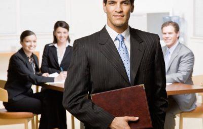 ۵ مهارت که هر مسئول استخدامی را تحت تاثیر قرار میدهد
