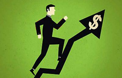 چرا یک استارتاپ بیش از هرچیزی به سرمایه نیاز دارد؟