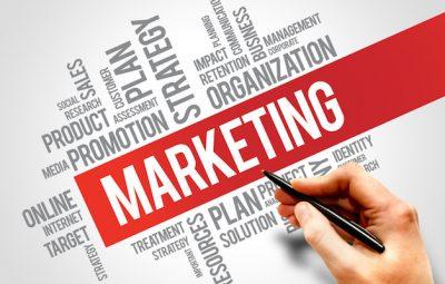 پنج اشتباه رایج در طراحی پیام بازاریابی