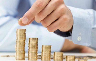 ۵ مزیت یک برنامه مالی شخصی