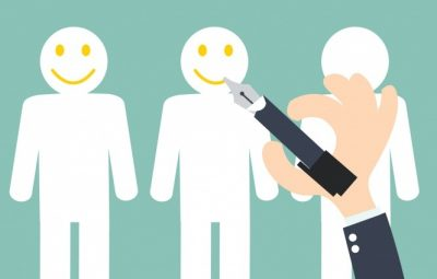 10 گام تا ایجاد تجربه تکرار نشدنی برای مشتری