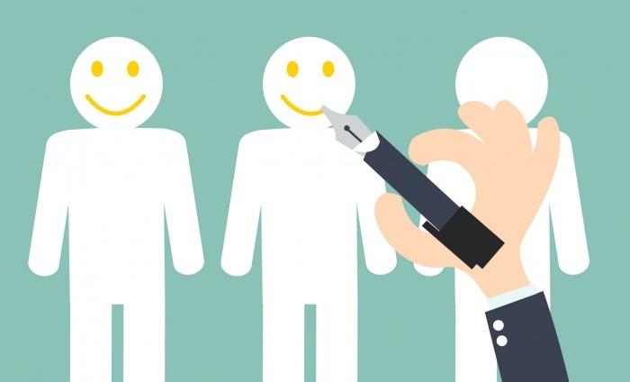 ۱۰ گام تا ایجاد تجربه تکرار نشدنی برای مشتری