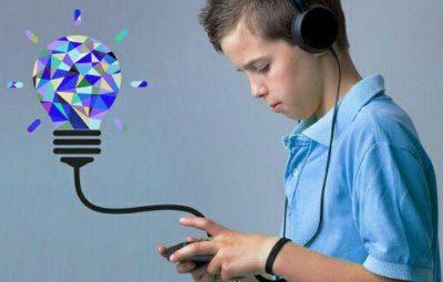 موسیقی و اثرات آن بر روی مغز