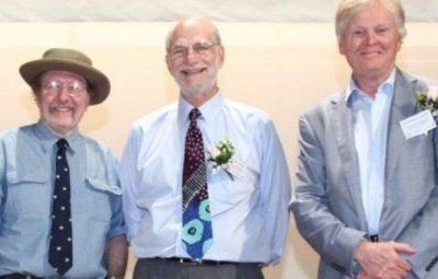 نوبل پزشکی ۲۰۱۷ به کاشفان عملکرد ساعت بدن رسید