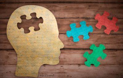هفت ویژگی که شخصیت شما را لو میدهد