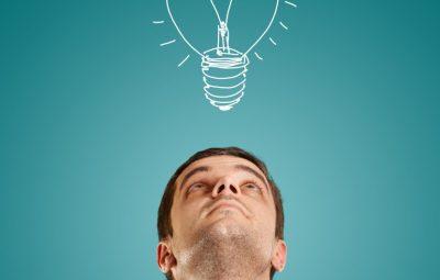 با این راهکارها فرصتهای کارآفرینی را تشخیص دهید