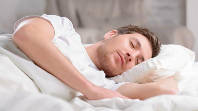 ۱۰ نکته حیاتی درباره اهمیت خواب