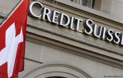 """""""خطرناکترین"""" بانکهای جهان کدامند"""