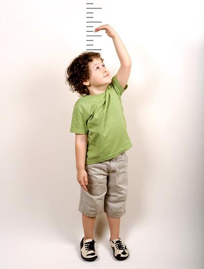 چه ورزش ها و فعالیت هایی برای رشد قد کودکان مفید است؟