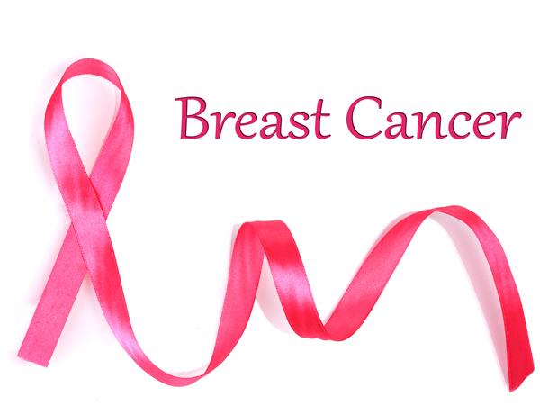 سرطان سینه 'میتواند پس از ۱۵ سال بازگردد'