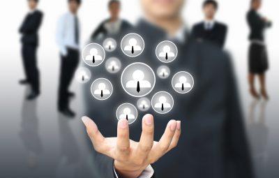 چگونه ایده خود را در سازمان اجرایی کنیم؟