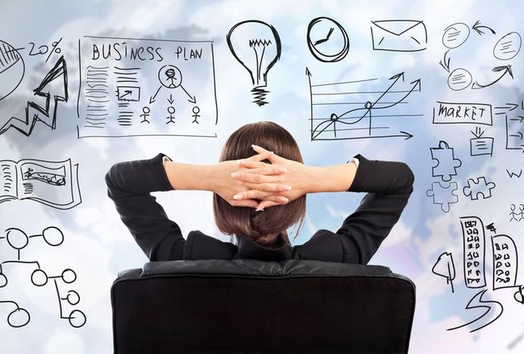 آیا داشتن ایده واقعا مهم است؟