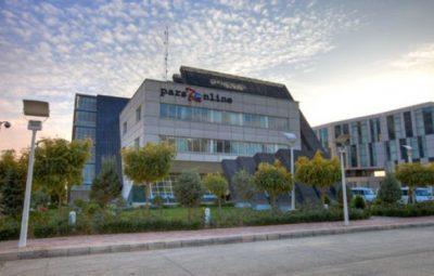 پارس آنلاین، از قدیمیترین شرکتهای اینترنتی ایران 'فروخته میشود'