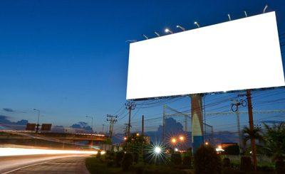 جذب مخاطب انبوه از طریق تبلیغات