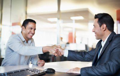 دروغ هایی که مشتریان ممکن است به شما بگویند